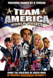 worldpolice