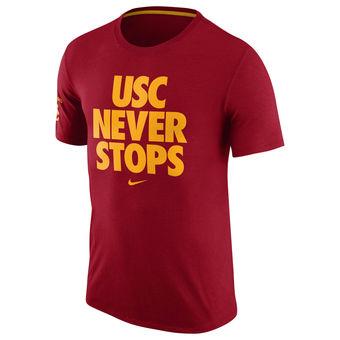 usc-never-stops